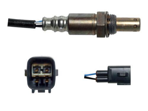 DENSO 234-4800 Oxygen Sensor