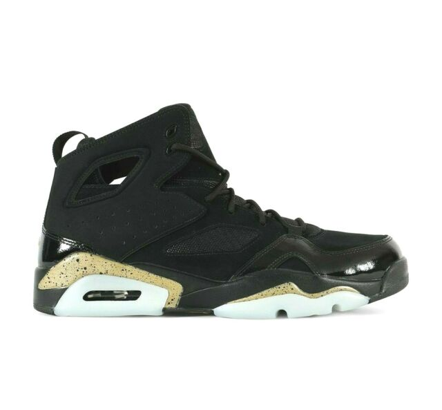 quality design 02985 15d94 Air Jordan Flight Club 91 Men's - Size 9