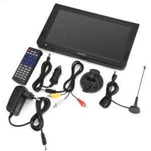 DVB-T-T2-televisore-portatile-10-pollici-televisore-analogico-digitale-per-auto