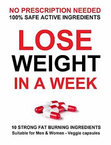 Very-Strong-Slimming-Weight-Loss-Tablets-Extreme-Legal-Fat-Burner-Diet-Pills-Cap