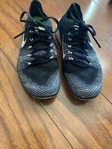 nike tennis shoes women 6   eBay
