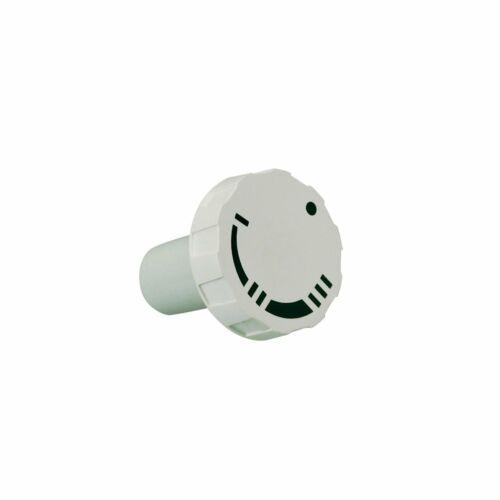 Bosch Siemens 00031336 Knebel Drehknopf Drehgriff für Speicherheizgeräten