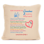 Personalised-Mothers-Day-Gift-for-Grandmother-Printed-Cushion-or-Cushion-Cover thumbnail 9