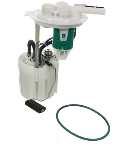 FUEL PUMP MODULE P76279M Buick Chevrolet Pontiac 08-10 Made in USA New Carter