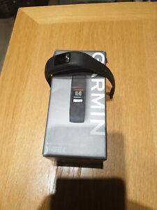 Garmin-Vivofit-4-Activity-Tracker-Black-L