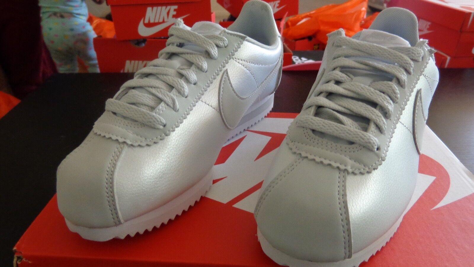 Nike Classic Women Cortez Leather. Women Classic sizes: 6, 7.5, 8 & 9. 8f9d26