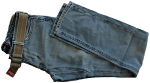 Jaens-Uomo-Denim-Jaggy-Jeans-Men-Denim-Mcqueen-Reg-Azor-Blu-Denim-Str