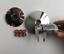 Pack Transmission Hyper Racing variateur Embrayage Booster