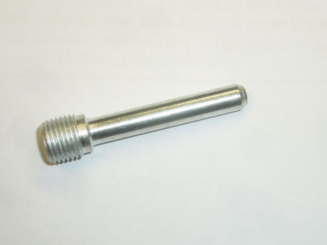 Bremssattel Reparatursatz 25x27mm f/ür AJP Bremse