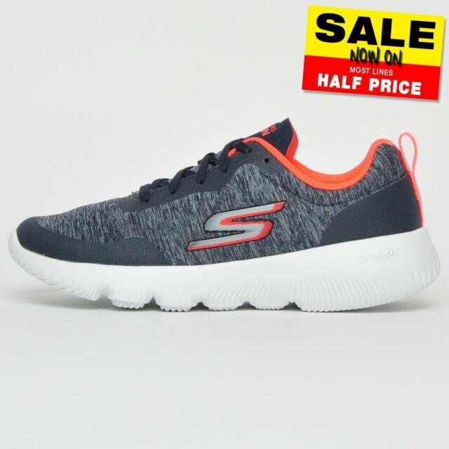 best price skechers ladies trainers