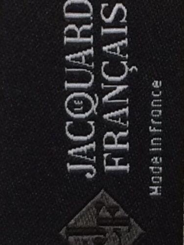 """Le Jacquard Francais Nappe /""""Siena Céladon/"""" 120 x 120"""