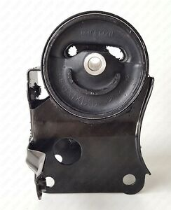 For 2004 2009 Nissan Maxima 3 5l Engine Motor Mount Rear