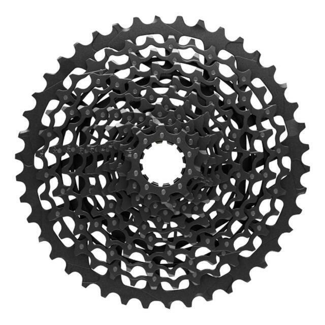 SRAM XG-1175 11-Speed 10-42T XD Driver 1x11 MTB Bike Cassette Full Pin 10-42