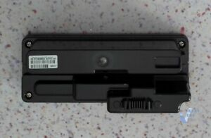 HP-Akku-Ladeadapter-battery-charger-adapter-f-Tablet-tc1000-tc1100-321719-001