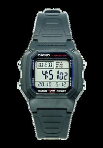 Casio-Digital-Watch-W800H-1A-AU-FAST-amp-FREE