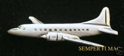Aeroclassics ACN963N North Central Airlines DC-9-3 N963N Diecast 1//400 Jet Model