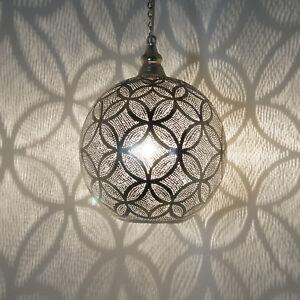 Orientalische-Haengelampe-Haengeleuchte-Laterne-Marokkanische-Leuchte-Alisa-D23