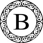 buzeegroups1