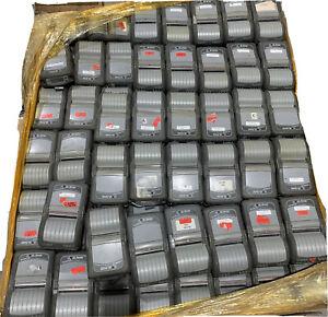 Zebra QL320 Wireless Mobile Thermal Barcode Printer Portable