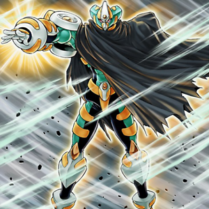LIMITED ULTRA RARE YU-GI-OH NM Elemental HERO Great Tornado LC02-EN010