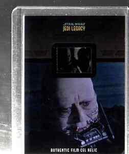 Star-Wars-Jedi-Legacy-Film-Cel-Relic-FR-28-card
