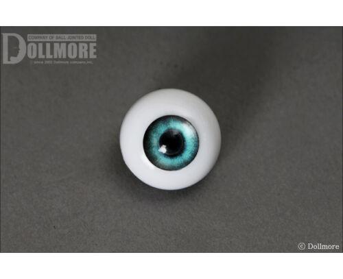 AJ02 Dollmore FNO 16mm eyes DIY Acrylic BJD Eyes My Self Eyes
