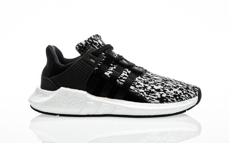 ADIDAS Originals Uomo EQT EQUIPUomoT SUPPORT Uomo Originals Sneaker scarpe uomo Scarpe 1ca5c3