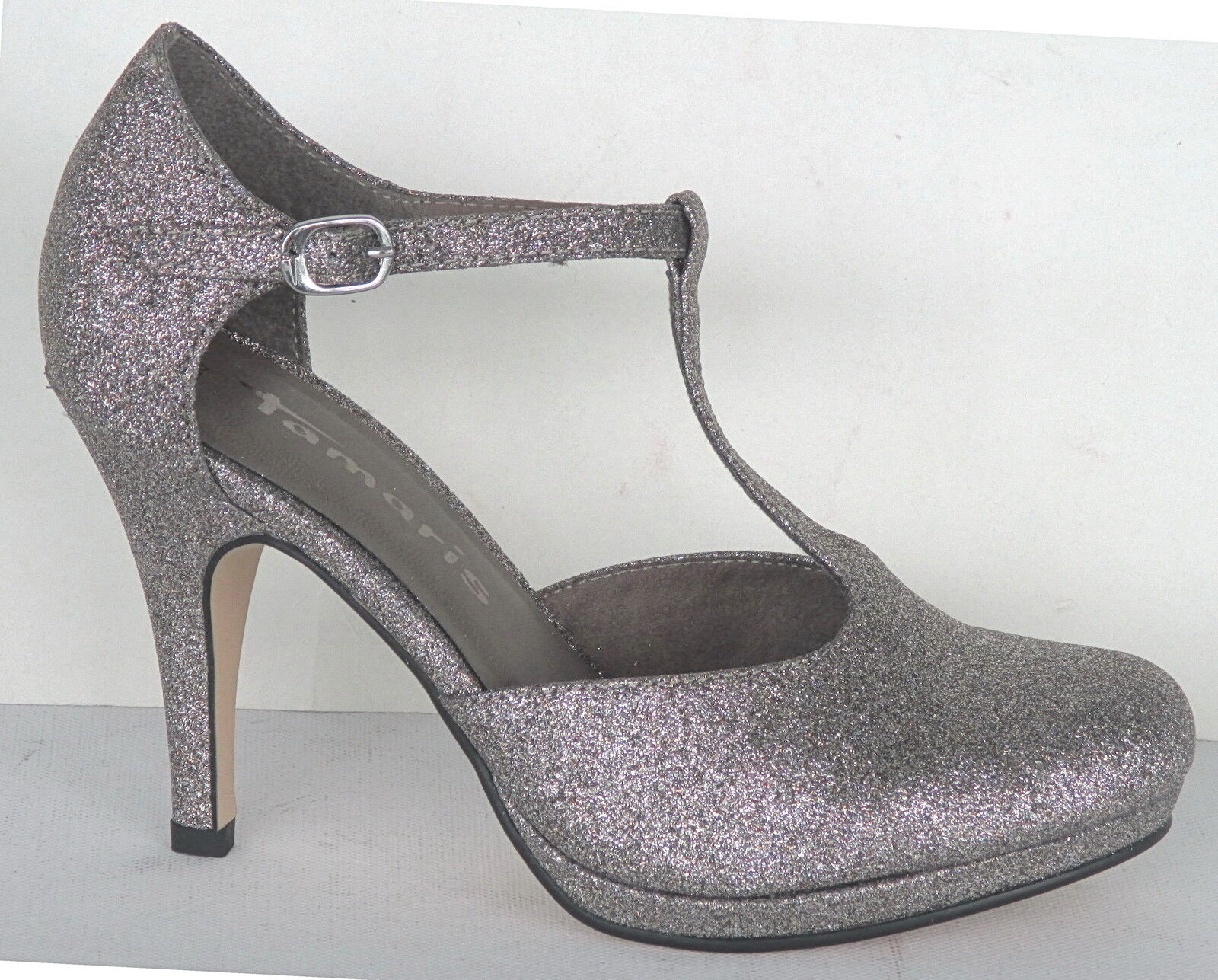 Tamaris señora pumps, pumps, pumps, talla 35-40, tacón alto, Art. 1-24428-26 970 +++ nuevo +++  Sin impuestos