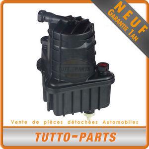 Filtre à Gazole Clio 3 Grand Modus 1.5 DCi - 8200290182 8200447199 164000890R