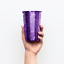 Hemway-Eco-Friendly-Craft-Glitter-Biodegradable-1-40-034-100g thumbnail 228