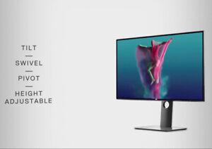 Dell-UltraSharp-U2419H-24-034-Widescreen-Full-HD-LED-IPS-HDMI-Display-Monitor