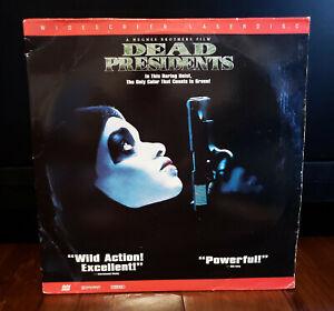 Dead-Presidents-Widescreen-Double-Laserdisc