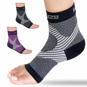 bc182a3ac6 Image is loading Plantar-Fasciitis-Socks-with-Arch-Support-BEST-24-