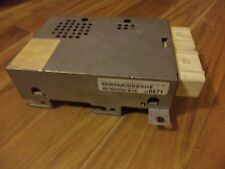1997 GRAND CARAVAN VOYAGER TOWN & COUNTRY BODY CONTROL MODULE BCM 4686671