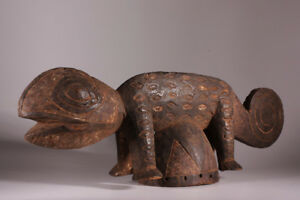 6509-Mossi-Chamaeleon-Maske-Helm-Burkina-Faso