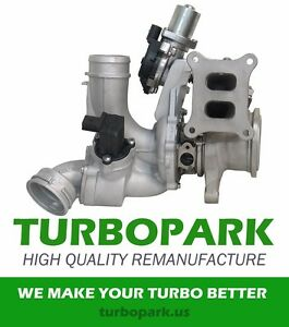 MGT1446S-Turbo-Volkswagen-Beetle-Jetta-Audi-A3-S3-EA888-Gas-Engine-817808-5011