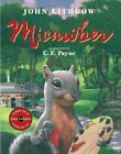 Micawber by John Lithgow (2002, Hardcover)