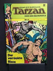 Tarzan-Nr-133-BSV-GB-1015