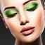 Hemway-SUPER-CHUNKY-Ultra-Sparkle-Glitter-Flake-Decorative-Craft-Flake-1-8-034-3MM thumbnail 340