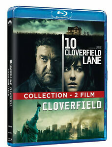 10-CLOVERFIELD-LANE-CLOVERFIELD-2-BLU-RAY-M-Elizabeth-Winstead-John-Goodman