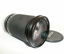 TAMRON 35-135mm TELEMACRO ZOOM LENS , ADAPTALL-2 MOUNT ( 22A )