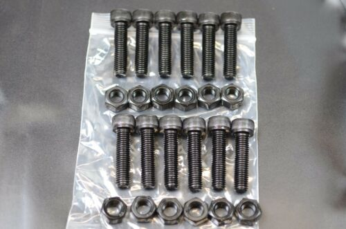 1320 Performance BILLET DRIVESHAFT AXLE SPACERS FOR S2000 2000-2009 AP1//2