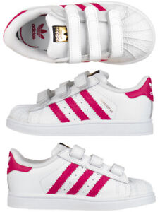 kids girls adidas trainers