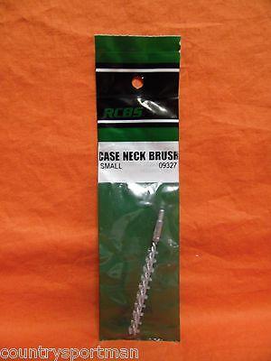 RCBS Case Neck Brush- 22-25 Cal Sm 09327 NEW-