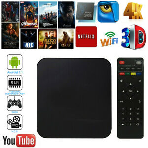 Smart-Wifi-TV-Box-Android-Quad-Core-Remote-4K-HD-Media-Player-3D-8GB-Streamers