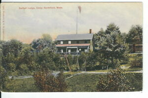 CG-030-MA-Camp-Northfield-Seifert-Lodge-divided-Back-Postcard-Massachusetts