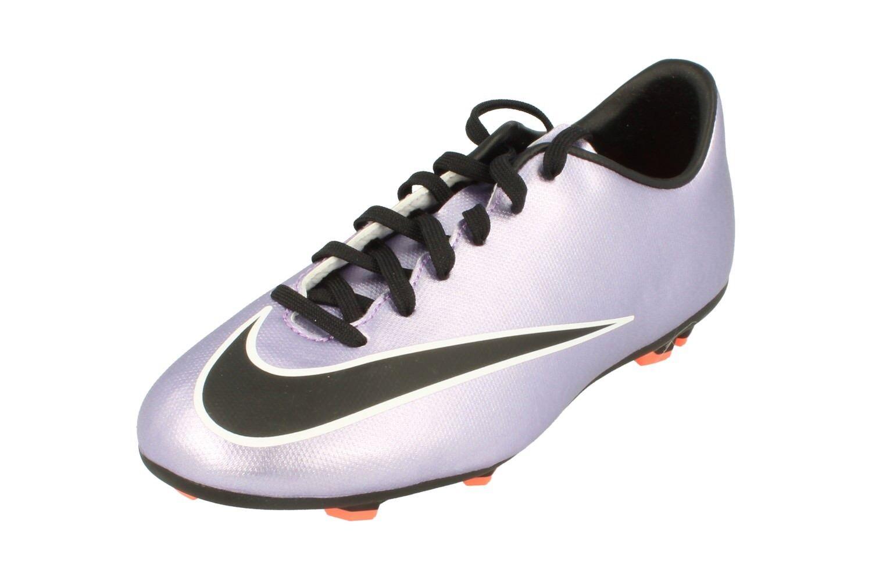 Nike Junior Mercurial Victory V Fg Fußballschuhe 651634 Fußball Stollen 580