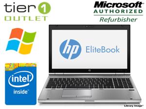 HP-EliteBook-8570p-Intel-i5-3210M-8GB-Ram-500GB-Windows-10-Laptop-DVD-Camara-Web