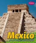 Mexico by Christine Juarez (Paperback / softback, 2013)
