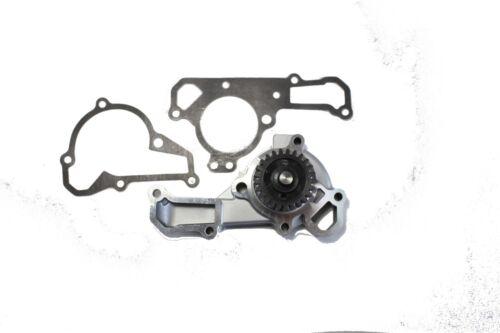 Deere FD661 FD611 FD620 FD590 Water Pump Replacement w// Gaskets Kawasaki Mule
